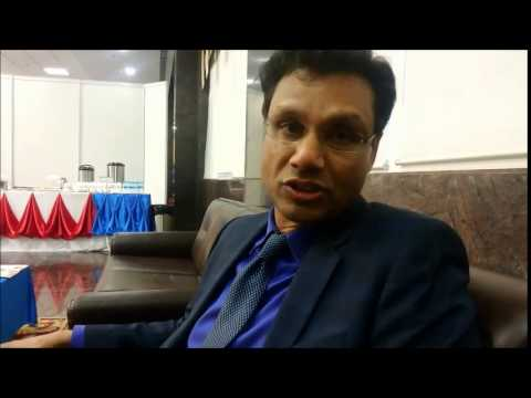 Interview with Nirmalya Kumar