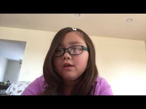 KIDZ BOP: Singing The Greatest