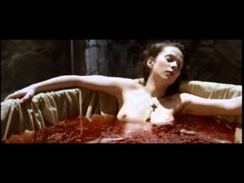 Bathory, 2008 (trailer)
