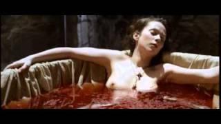 Bathory, 2008 (trailer)