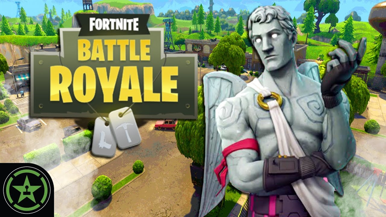 Lets Play Fortnite Battle Royale Valentines Day Ah Live Stream