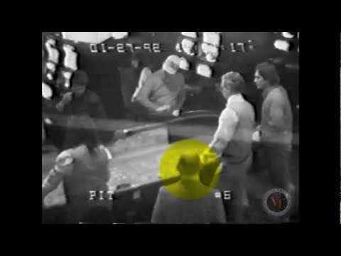 Old Armenian Man Flips Out at Casino Dealer from YouTube · Duration:  2 minutes 1 seconds  · 115000+ views · uploaded on 16/09/2013 · uploaded by Antonio Ramon