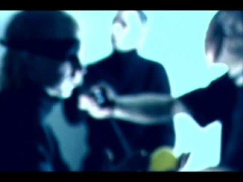 Клип Пикник - Пить электричество