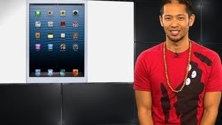 Apple Byte - Are you ready for Apple