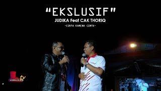 Download lagu EKSLUSIF