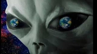 İnsanların Yaşayabileceği 6 Gezegen