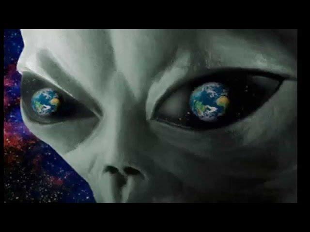 Canlıların Yaşayabileceği Gezegenler