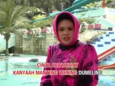 Endang Wijayanti - Cinta Ketok Magic [Official]