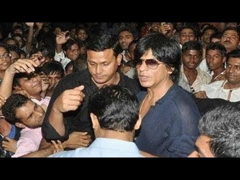 Image result for shah rukh khan  guard