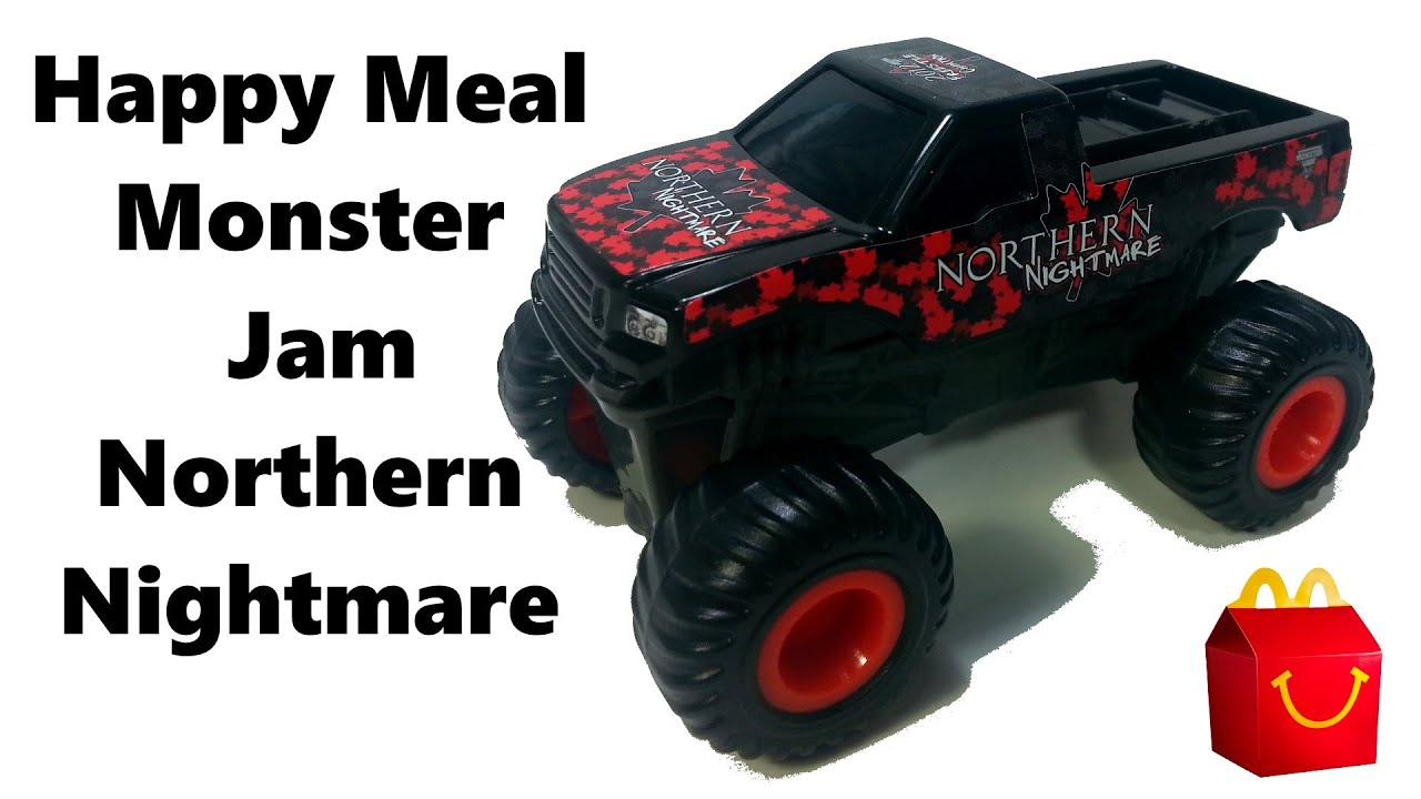 Jan 20, · Check out Monster Jam @ Anaheim, CA. It's one of the millions of unique, user-generated 3D experiences created on Roblox.