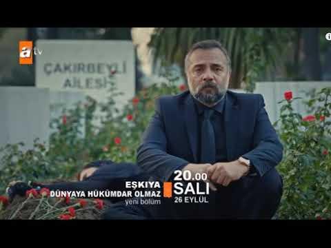 EDHO- Zeynep'in Cenazesinde çalan müzik - Edho Duygusal Müzik