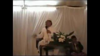 H  Jujun Junaedi Makna Nikah, Anjuran Nikah I KH. Jujun Bahasa Sunda Asli
