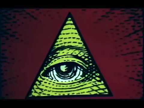 A Powerful Documentary  G  Edward Griffin The Capitalist Conspiracy