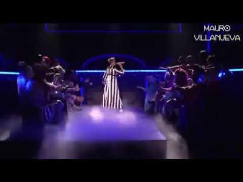 Katy Perry feat Nicki Minaj & Alexis Mateo (RuPaul) - Swish Swish BAM!