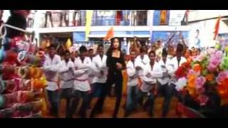 Panchakshari ANUSHKA intro song.mp4
