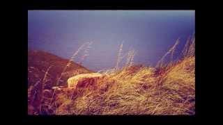 RABANI TÉLÉCHARGER SAMIR YA MUSIC CHEB