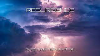 Ghostrifter Official - Resurgence [Epic Hybrid Soundtrack]