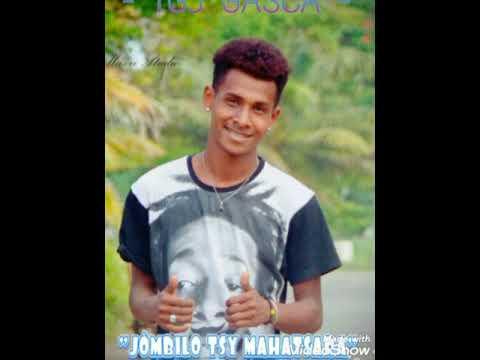 Jombilo Tsy Mahatsara - YGJ GASCA ( nouveauter gasy 2019 )