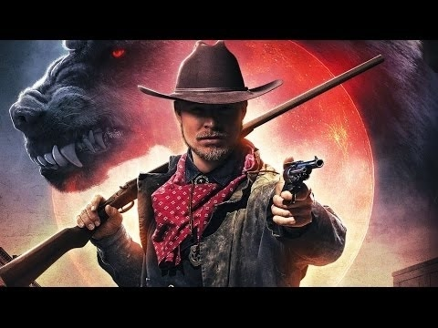 Excellent Western Movie English Full Thriller Movies