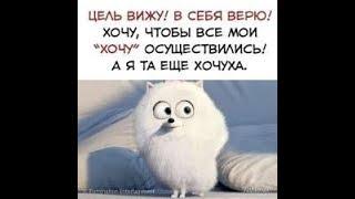 "GS4138  ""Ушёл по-английски"" 1ч (Близнецы)"