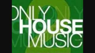 House World - Episode No. 2 - Mixed By DeeJay YaYa