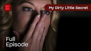 My Dirty Little Secret: Dirty Cop Killer (True Crime) | Crime Documentary | Reel Truth Crime