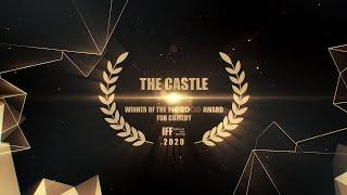 Chandru Bhojwani - The Castle | IFF NerdOD Award Winner for Comedy 2020