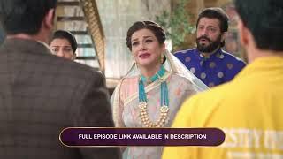 Ep - 226 | Apna Time Bhi Aayega | Zee TV Show | Watch Full Episode on Zee5-Link in Description