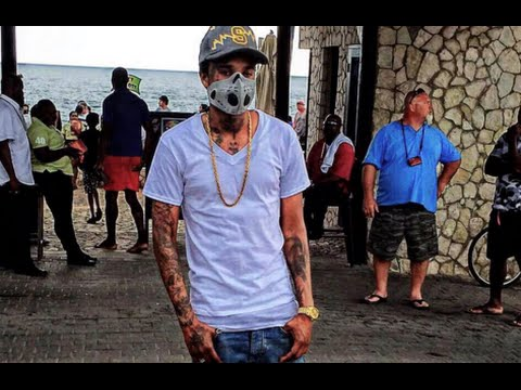 Tommy Lee Sparta - God's Eye | Official Audio | May 2016