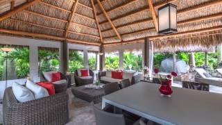 Aztec RV Resort - 414 Aztec Blvd #414 Margate, FL