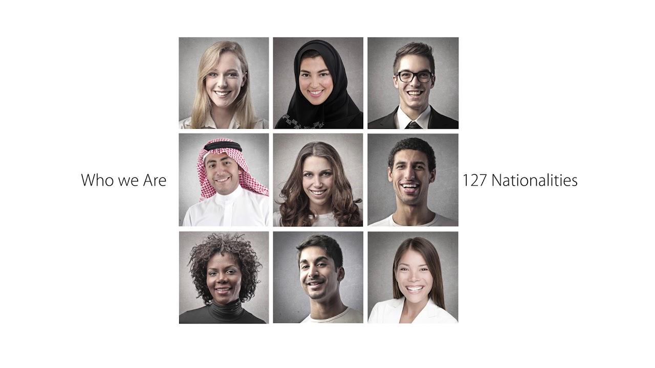 Academic Recruitment | Canadian University Dubai