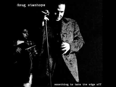 Doug Stanhope - Bobbie Barnett