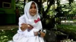 film documenter putih abu selamanya ( SMKN 1 Martapura ) BY MM2 2014