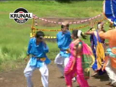 bhimacha whag-Vishnu Shinde.DAT