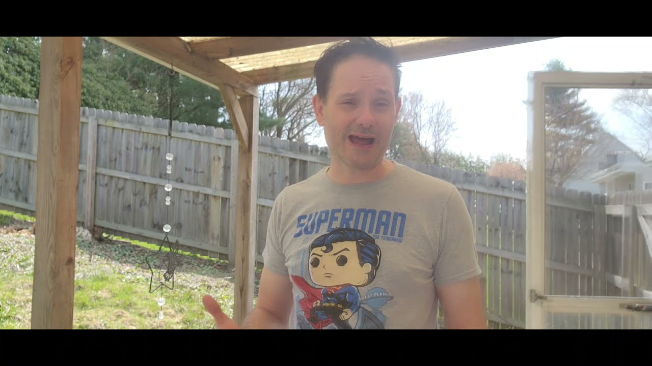 "Great Scott #377 - ""Snyderman Returns"""