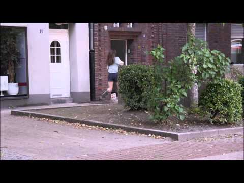 River Cola (Kurzfilm)