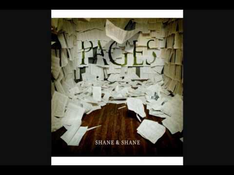 Shane & Shane - Psalm 62