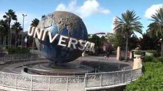 Reisebericht Florida - Rundreise