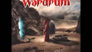Wardrum - Four Seasons