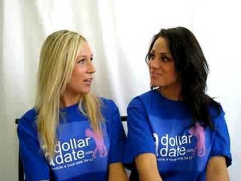 free deaf dating site in australia