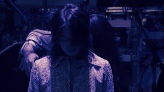 Download Mp3 貞子finale【2006/11/26 東京ドーム】l'arc〜en〜ciel 15th L'anniversary Live