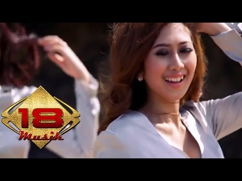 PRIMADONNA - TAK SANGGUP LAGI (Dance Version) Official MV