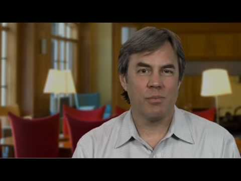Professor Kevin Lane Keller on brand value and marketing