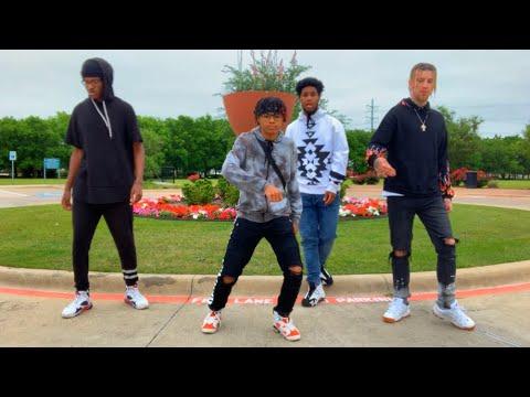 Download Birdman - Cap Talk ft YoungBoy Never Broke Again