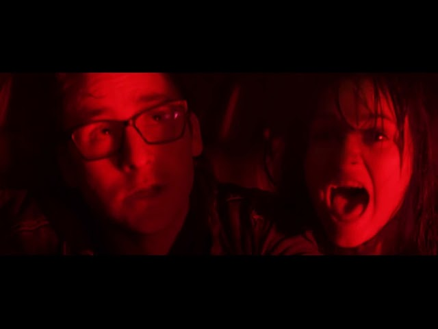 EXTRATERRESTRIAL - Trailer