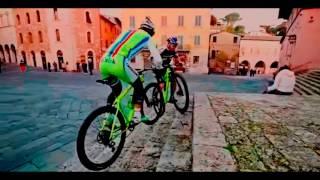 Велоспорт-это круто!!!