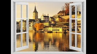 Херсон | Хотите увидеть окно в Европу? Видео-отчет.  Victoria S №530