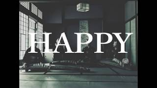 """【Pharrell Williams / HAPPY】Japanese CoverーJapanese traditional musical instruments ensemble """"MAHORA"""""""