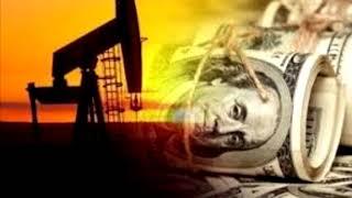 Смотреть видео Цена нефти резко падает онлайн