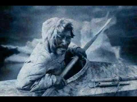 The Residents - Eskimo (the Movie, p. 1)
